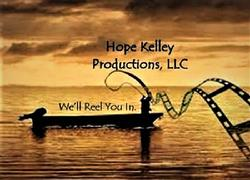 film production tv show video production youtube video production commercials advertising videos hope kelley